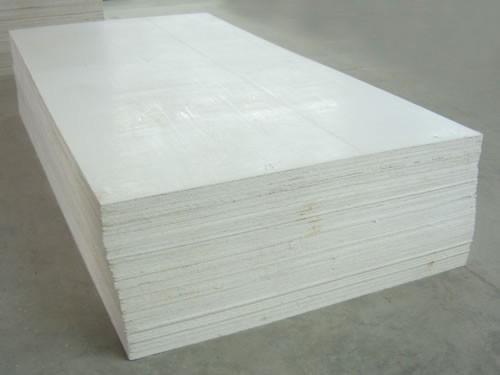 Стекломагниевый лист (СМЛ, glass magnesium board, доломито-волокнистый лист